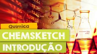 Introdu��o ao ChemSketch